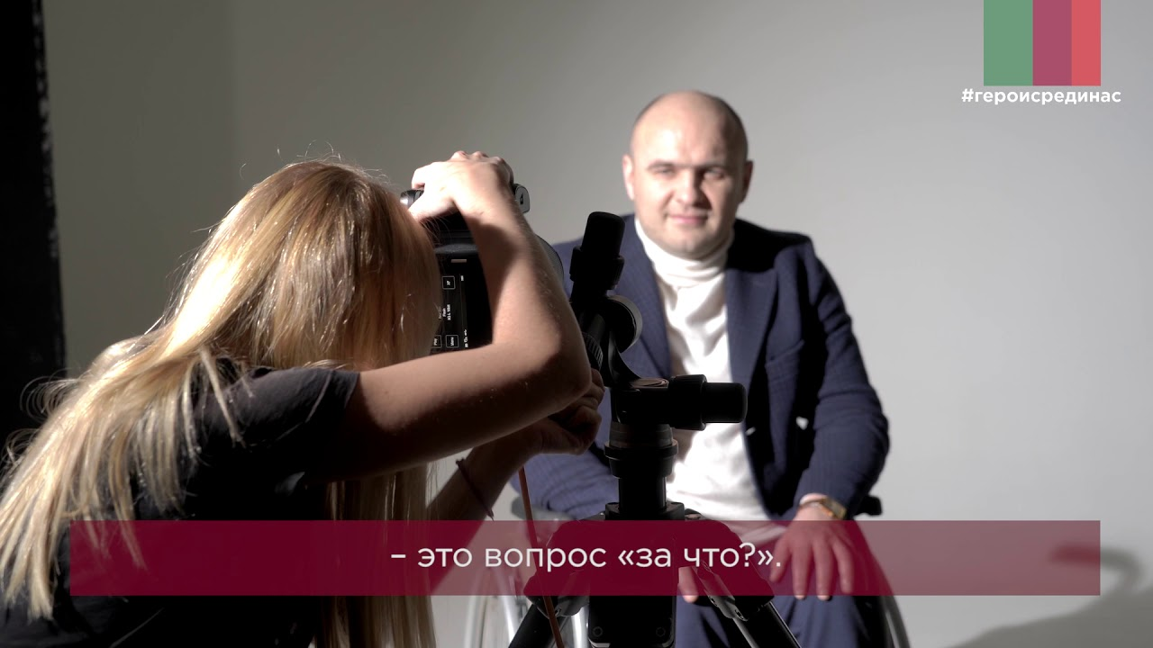 Колояров Александр Алексеевич