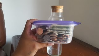 Money saving trick | Motivation |