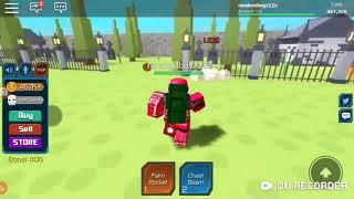ROBLOX homem de ferro   Simulador de super-herói