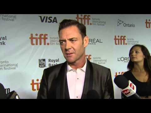 TIFF 2014: Denzel Washington on experiences in Toronto & 'The Equalizer'