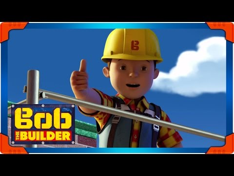Bob the Builder | New Compilation | Season 19 Episode 41 - 52 | Cartoons for Kids