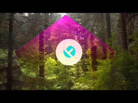 Y-Tribe - Computer Love (Remix / Dub)