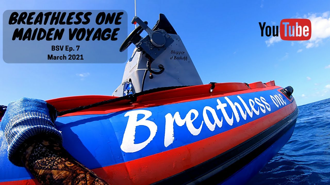 """Download Spearfishing South Africa 2021 