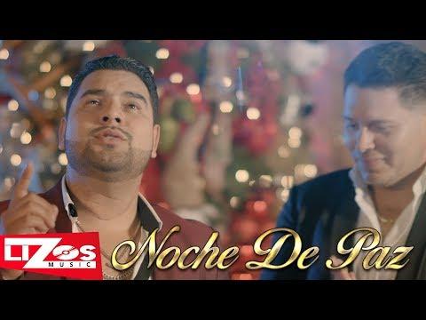 BANDA MS - NOCHE DE PAZ (VIDEO OFICIAL)
