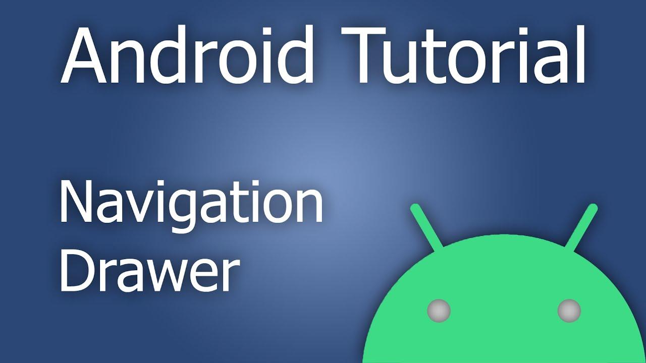 Design Lication Launcher Icon
