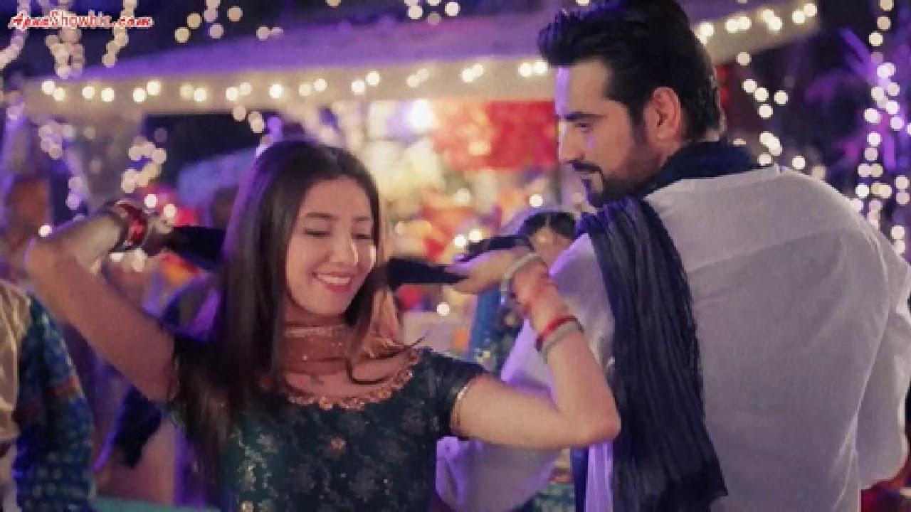 Download Tere Bina Jeena Pakistani Movie Bin Roy Song