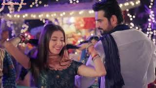 Tere Bina Jeena Pakistani Movie Bin Roy Song