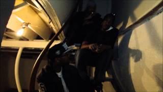 """Take a risk"" johnny Cas$h Feat. dre jones"