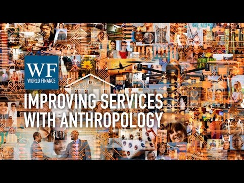 How anthropology can benefit customer service in the pension industry | World Finance