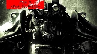 FO4 Ophellia The Bandit P4 -Back To Action-