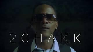 2CHAKK_2017