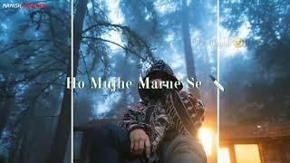 O Mehndi Pyar Wali Hathon Pe Lagao Gi | Tik Tok Famous Song 2019 | Dil Tod Ke Hasti ho mera