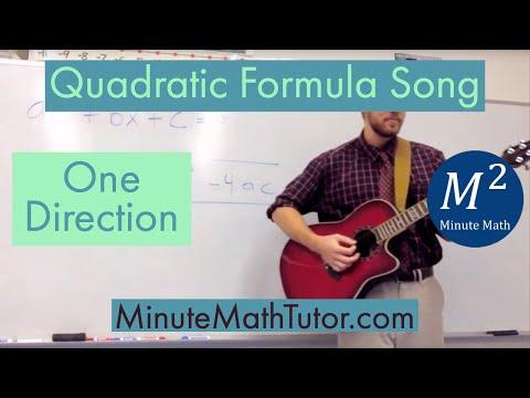 MinuteMath's