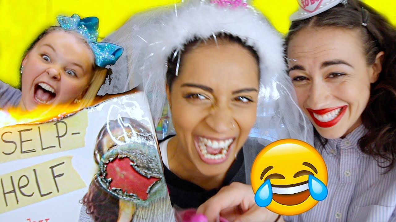 the-best-miranda-sings-bloopers-hilarious