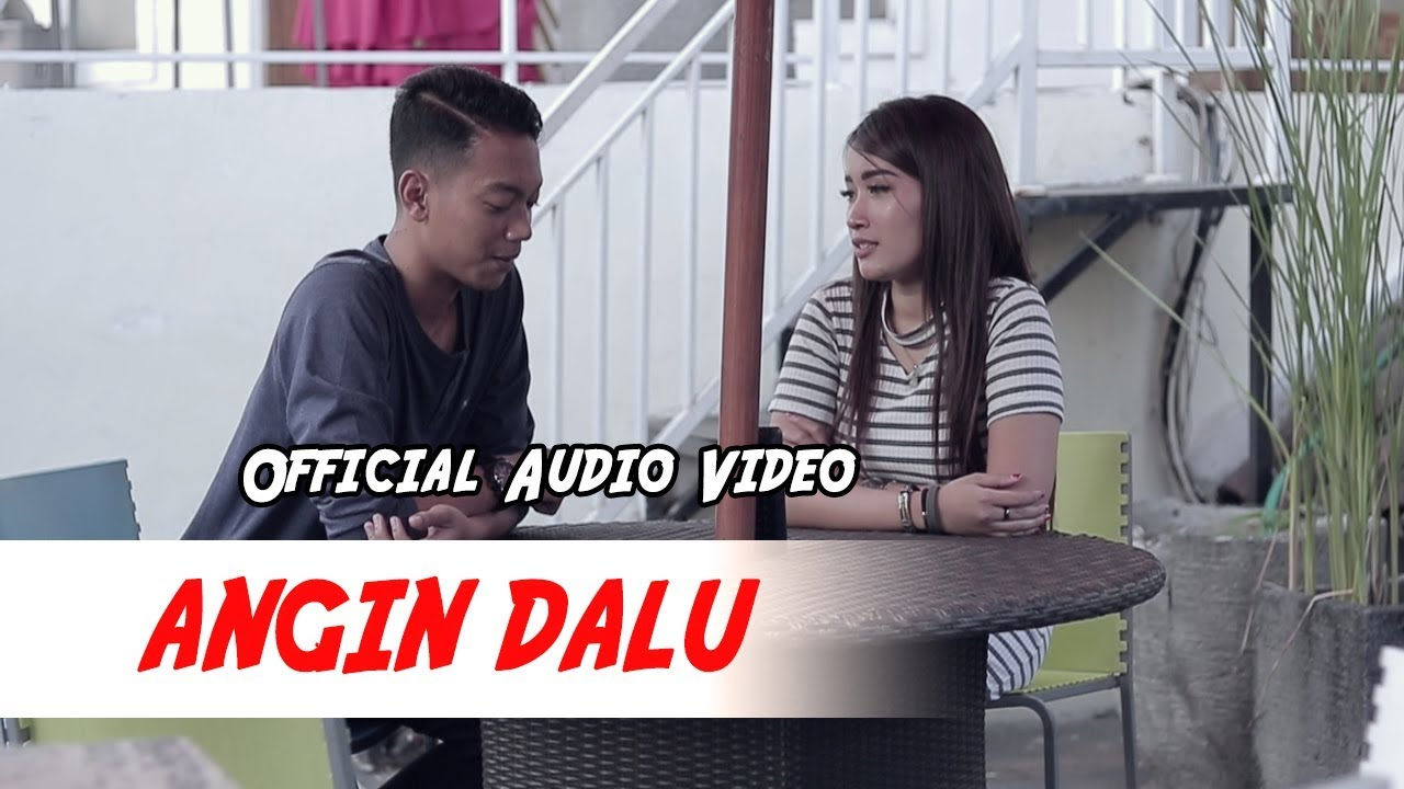 angin dalu rama rembo youtube