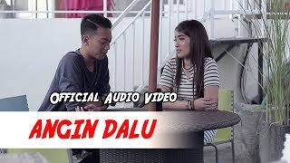 Download Mp3 Angin Dalu | Rama Rembo