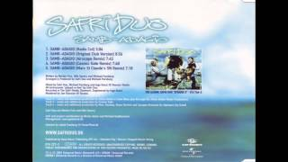 Safri Duo - Samb-Adagio (Original Club Version) (2001)