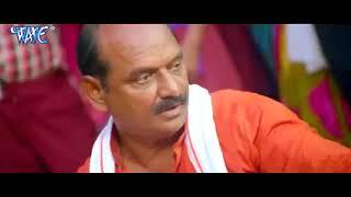 New bhojpuri movies funny videos