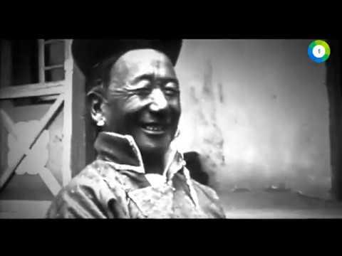 Загадки и легенды Кайласа главная тайна Тибета и времени ( число 6666)