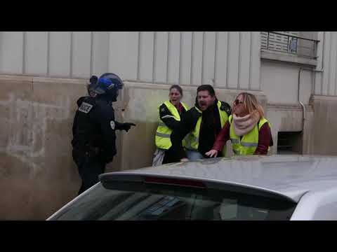 Rencontre Sexe Clermont Ferrand