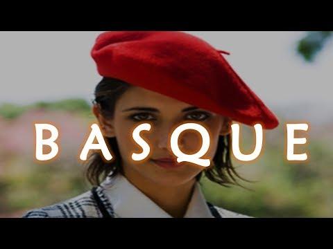 BASQUE  I  Euskaldunak