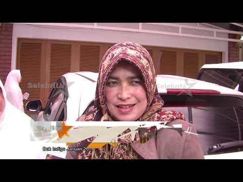 USTAD ARIFIN ILHAM BERPULANG | Selebrita Siang 23 Mei 2019