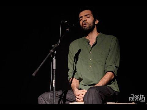 Temptation - Mehdi Aminian