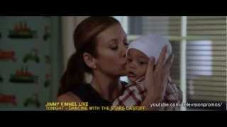 Private Practice Promo - 6x06 - Apron Strings