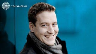 Mozart összes hegedűversenye II  //  Mozart's Complete Violin Concertos II