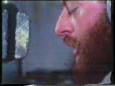 Radio London (The Galxy at sea 1967) (jovideo)