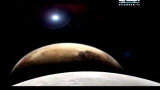 بلوتو القَزم كوكب طبيعي    15-7-2015