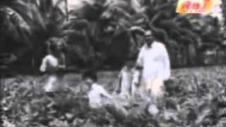 Anbu Sagotharargal, sv ranga rao, muthukku mutthaga.wmv