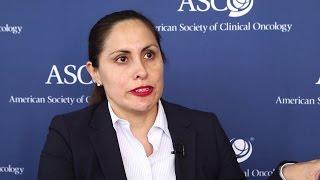 HELIOS trial: Ibrutinib for relapsed/refractory chronic lymphocytic leukemia