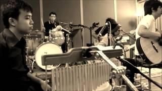 Jazz Dangdut - Mirasantika - H. Rhoma Irama (Cover)