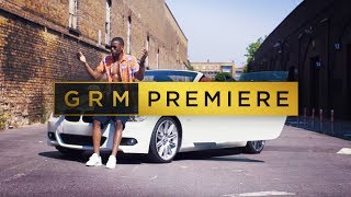 Sona ft. Youngs Teflon - Bamidele [Music Video] | GRM Daily