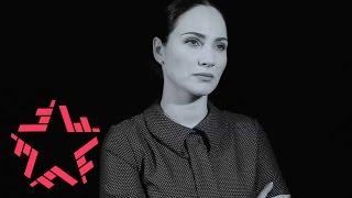Песни о Великой Отечественной войне - Анна Черноталова и Наталья Коршунова