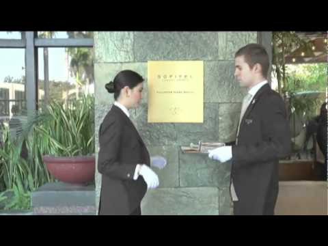 Five Star Luxury Hotels In The Philippines – Hotels Manille