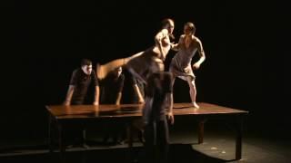 """Carmina Burana"": la magia della Spellbound Contemporary Ballet"