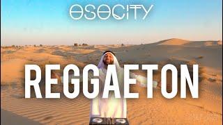 Old School Reggaeton Mix | The Best of Old School Reggaeton by OSOCITY - best reggaeton music 2021