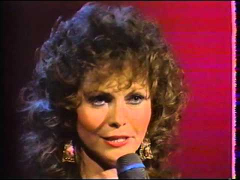 Jeannie C. Riley ~ Interview/