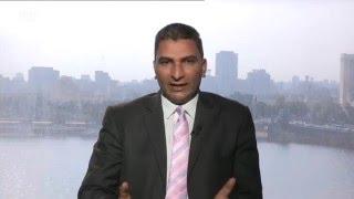 بشير عبد الفتاح: مليارات السعودية ليست لمساعدة مصر بل لأهداف أخرى