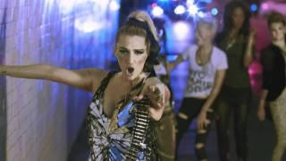 "Video 2011 Year-End MegaMashup - ""Never Felt Like This"" (21 song mashup) download MP3, 3GP, MP4, WEBM, AVI, FLV April 2018"