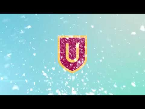 Happy Holidays from Ursinus College