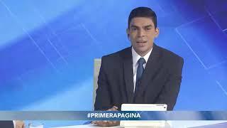 José Simón Elarba – Primera Página   2-2