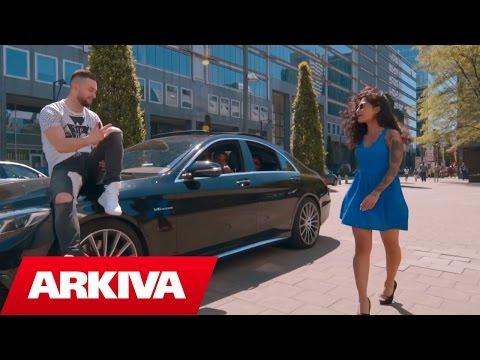 Nitti - Bonja EX-it Pa Pa (Official Video HD)
