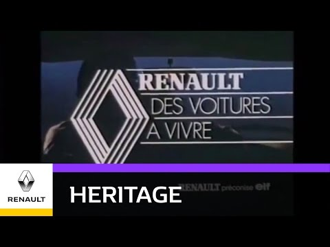 The Renault Art Collection