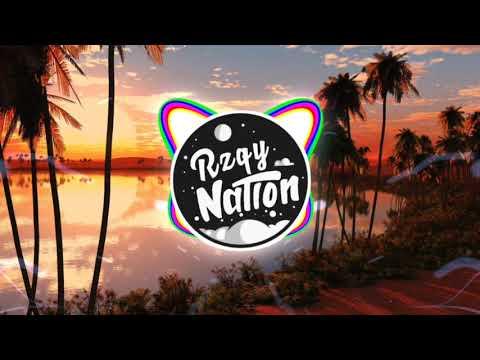 Dj 6RB REMiX - OH NANA + BUM BUM - نقازي | Rzqy Nation