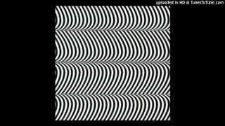 Merzbow - Woodpecker No. 1 - Pulse Demon