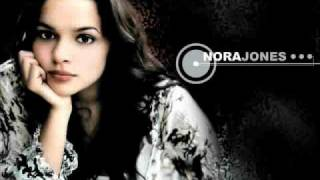 Watch Norah Jones Love Me Tender video