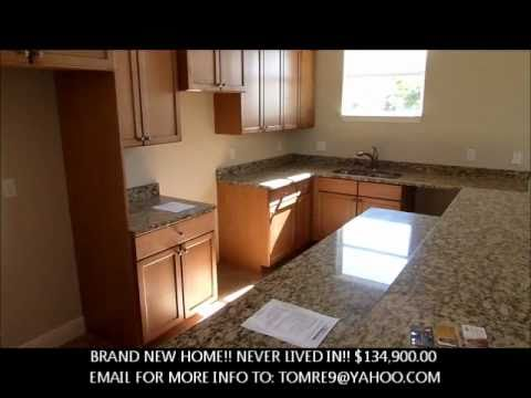 Brand new home in Rosenthal, Edmonton from YouTube · Duration:  2 minutes 24 seconds